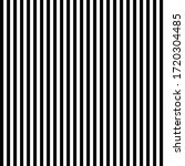 Seamless Vertical Lines Pattern....
