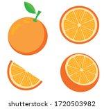 vector illustration of an... | Shutterstock .eps vector #1720503982