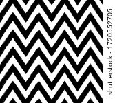 brush strokes seamless pattern. ... | Shutterstock .eps vector #1720552705