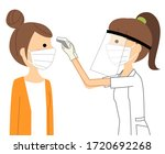it is an illustration of a...   Shutterstock .eps vector #1720692268