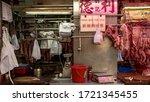 Hong Kong  China   February 25...