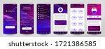 design of mobile app  ui  ux ...