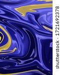coloured modern backgrounds... | Shutterstock . vector #1721692378