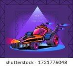 fantasy car. car service menu...