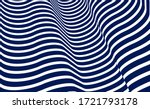 geometric backgrounds with... | Shutterstock .eps vector #1721793178