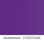 Halftone Dotted Pattern....