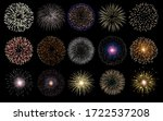 Fireworks Realistic...