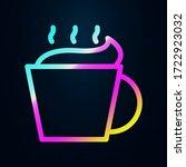 cappuccino  italy nolan icon....