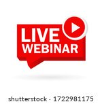 live webinar  great design for...
