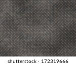 Metal Relief Backgrounds Texture