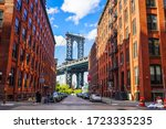 Brooklyn  New York   May 4 ...