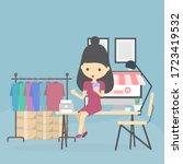 online sellers entrepreneur...