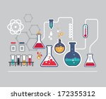 abstract,analysis,atom,background,biology,biotechnology,breaking,chart,chemistry,concept,data,demographics,education,equipment,examine