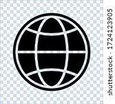 nternet. go to website symbol...