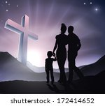 beam,bible,boy,child,christ,christian,christmas,church,cross,crucifix,crucifixion,easter,faith,family,friday