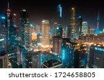 Guangzhou   China   January 10...