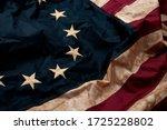 Revolutionary War  Patriotism...