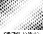 dots background. abstract...   Shutterstock .eps vector #1725338878