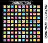 business management  marketing  ...