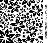 pattern   Shutterstock .eps vector #172598435