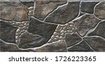 Stone Elevation Wall Tile...