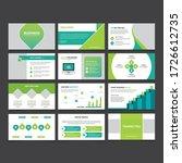 Business Slide Presentation...