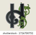 vector illustration of... | Shutterstock .eps vector #1726700752