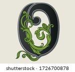 vector illustration of... | Shutterstock .eps vector #1726700878