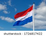 National Flag Of The...