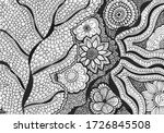 Coloring Page To Paint And...
