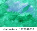 abstract texture  multi colored ... | Shutterstock . vector #1727390218