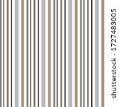 Striped Seamless Pattern....