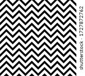 seamless pattern. repeating... | Shutterstock . vector #1727872762