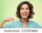 Dental Care  Oral Hygiene And...