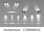 searchlight collection for... | Shutterstock .eps vector #1728008422