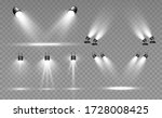 searchlight collection for... | Shutterstock .eps vector #1728008425