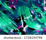 Watercolor Seamless Pattern....