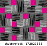 abstract background pattern ... | Shutterstock .eps vector #172823858