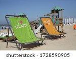 Tel Aviv Yafo  Israel 02 13...