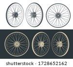 stylized vector illustration of ...   Shutterstock .eps vector #1728652162