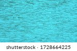 limestone wall texture and...   Shutterstock . vector #1728664225