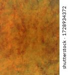 orange yellow and red grunge... | Shutterstock . vector #1728934372