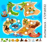 adventure,art,box,cactus,cartoon,character,chest,clip,clipart,compass,creature,design,dessert,dinosaurs,discovery