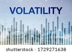 Volatility Financial Markets...
