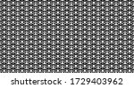 chain mail medieval seamless... | Shutterstock .eps vector #1729403962
