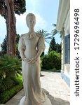 Corfu  Greece   June 14 2015 ...