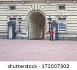 London  England   July 23  2012 ...