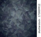 modern military camouflage... | Shutterstock .eps vector #173009912