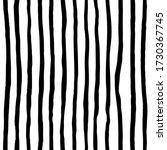 stripes seamless vector pattern.... | Shutterstock . vector #1730367745