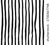 stripes seamless vector pattern.... | Shutterstock .eps vector #1730367748